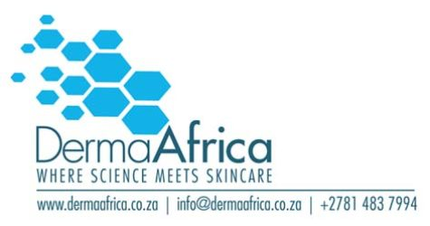 DermaAfrica Pty ltd